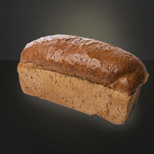 Afbeelding van Meergranenbrood