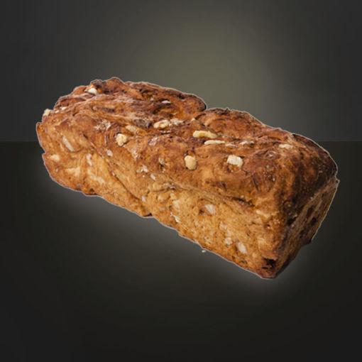 Afbeelding van Suikerbrood - groot