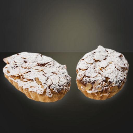 Afbeelding van Zwitsers gebak