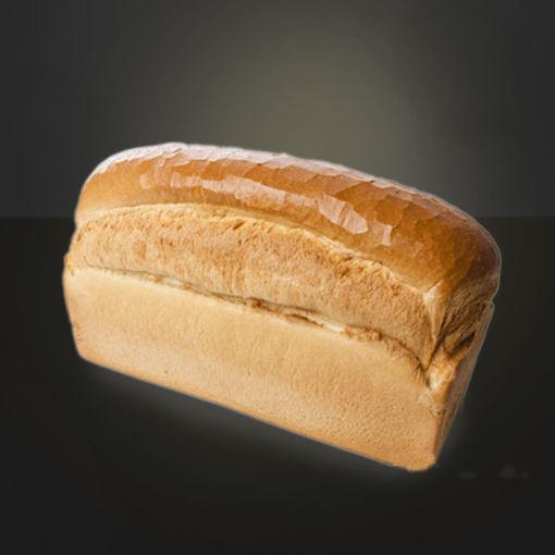 Afbeelding van Witbrood