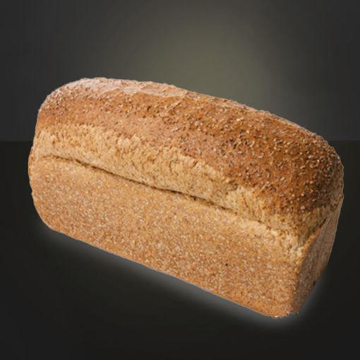 Afbeelding van Molenbrood (Fijn volkoren)