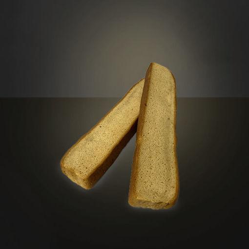 Afbeelding van Witte koek